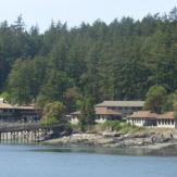 Friday Harbor Labs