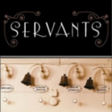 Servants by Lucy Lethbrige