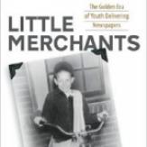 Little Merchants