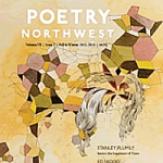 Poetry Northwest
