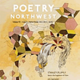 Poetry Northwest
