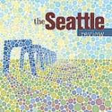 The Seattle Review