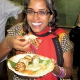 Dr. Anu Taranath