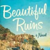 Beautiful Ruins by Jess Walters