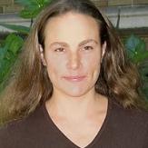 Carrie Matthews