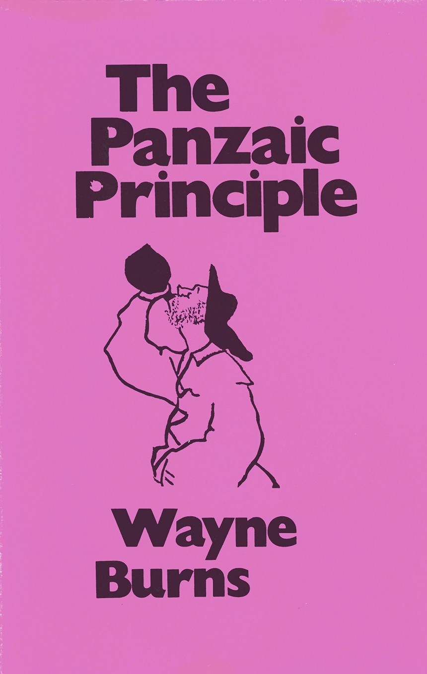 Wayne Burns Panzaic Principle