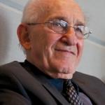 Herbert Blau