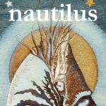 Norako Nautilus