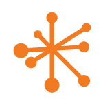 College Spark Logo