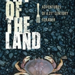 Fat of the Land book cover