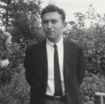 Edward Alexander