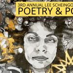 Scheingold Lecture Flyer