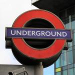 London Program