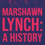 david shields lynch history