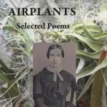 Airplants by William H. Matchett