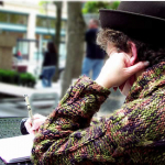puget sound writing consortium