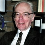 Robert Stevick