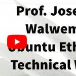 Language Literature Culture Walwema