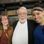 Leroy Searle Retirement
