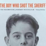 Bartley The Boy Who Shot the Sheriff