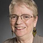 Sandra Siberstein