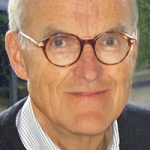 Harold (Hal) Peter Simonson