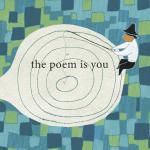 stephen burt the poem is you