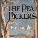 Pea Pickers Langley