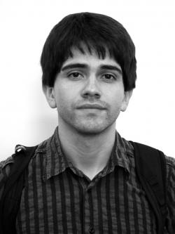 Alejandro Guardado