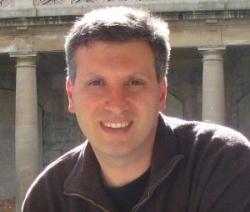 Anis Bawashi