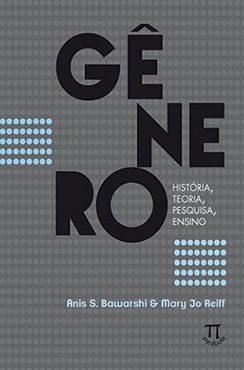 Genre: An Introduction to History, Theory, Research, and Practice