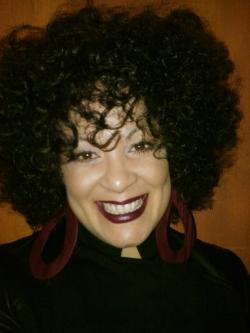 Carmen Kynard