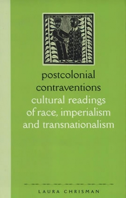 Postcolonial Contraventions