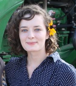 Danielle VonLehe
