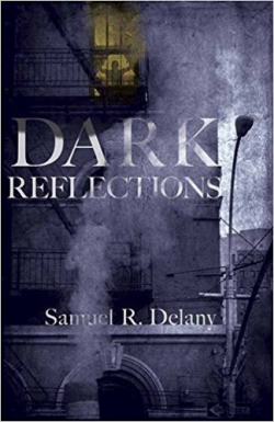 dark reflections samuel delany