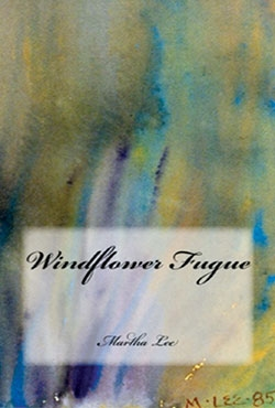 Windflower Fugue