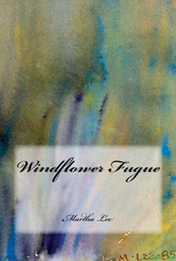 Windflower Fugue