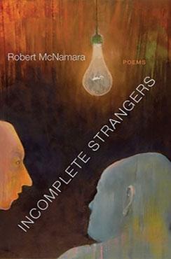 Incomplete Strangers