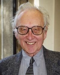Otto Reinert