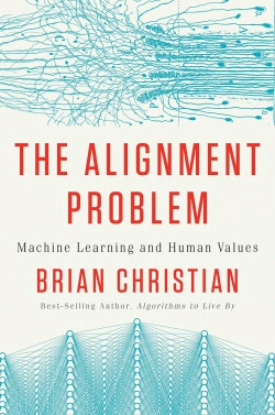 Brian Christian Alignment Problem