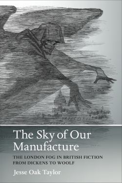 The Sky of Our Manufacture-Cover Image
