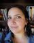 Olivia Hernández profile