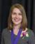 Sarah Faulkner UW Awards of Excellence