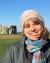 Arna Elezovic's profile picture