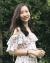 Yixuan Jiang profile pic