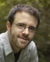 Brian Christian