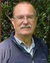 Peter Buckroyd