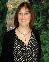 Carolyn Busch