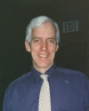 Photo of Charles Frey