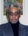 Photo of Charles Johnson
